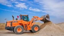 Northwest Grains Breaks Ground on New SC Ag Transload Facility