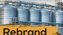 Glencore Agriculture to Rebrand as Viterra This Year