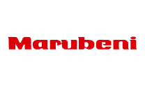 MARUBEI.png