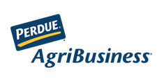 Perdue AgriBusiness Expands Organic, Non-GMO Oilseed Business with Deal for Hart AgStrong Assets