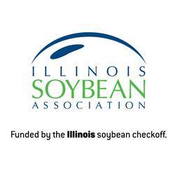Illinois Soybean Association
