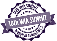 WIA10 Stamp