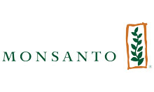 Monsanto_220x132px.jpg