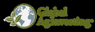 GAI_Logo_TM.png
