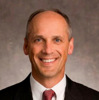 Bunge Reorganizes Business for Second Time in 18 Months, Names New Leadership
