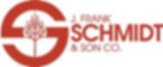 Schmidt-Logo-Red-RGB-web.jpg