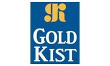 gold kist logo-304_220x132px.jpg