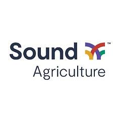 SoundAgSQ.jpg