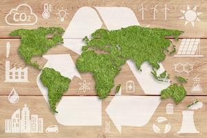 CBH, Wide Open Agriculture Partner on Carbon Neutral Grain Pilot