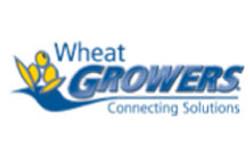 WheatGrow.jpg