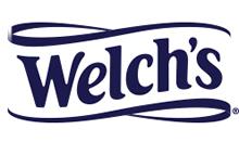 Welchs-logo copy_220x132px.jpg