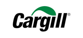 Cargill Net Earning Fall 24 Percent in Third Quarter
