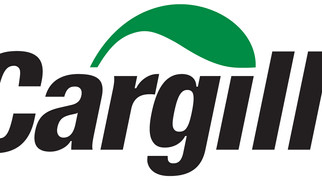 Cargill, ADM to Swap Midwest Grain Elevators