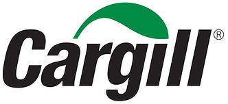 Cargill Diviserity in Ag
