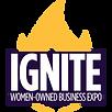 ignite-logo-300px.png