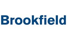 Brookfield copy_220x132px.jpg