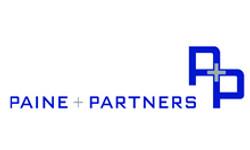 paine&partners_cmyk_220x132px.jpg
