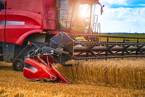 TeleSense Raises $10.2M to Digitize Global Grain Supply Chains