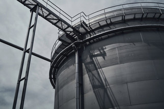 GrainCorps Sells Australian Liquid Bulk Terminals for US$248M