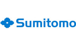 Sumitomo_Rubber_Industries.jpg