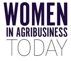 Women in Agribusines Today
