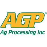 AGP Opens $300M Soybean Processing Plant in South Dakota