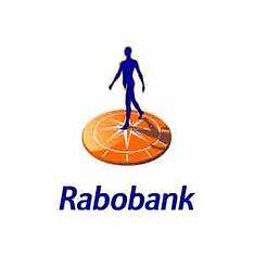 Rabobank SQ SM.jpg