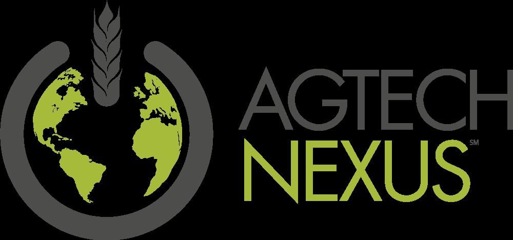 GAI_AgTech-nexus_c-mark-masthead_2col_1000x468px