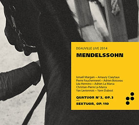 cover mendelssohn b records.jpg