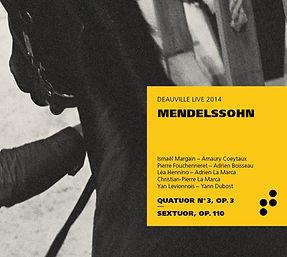 cover mendelssohn b records.jpg
