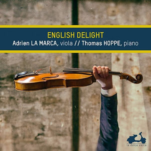 english-delight-adrien-la-marca.jpg