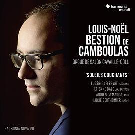 Louis noel cover.jpg