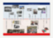 Maru5_HD_B_p6_7_900_web.jpg
