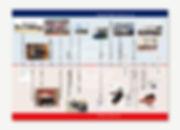 Maru5_HD_B_p10_11_900_web.jpg