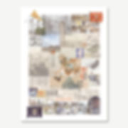 Maru5_A_collage_900_web.jpg
