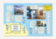 FUEKI_68_P10_11_900_web.jpg