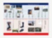 Maru5_HD_B_p8_9_900_web.jpg