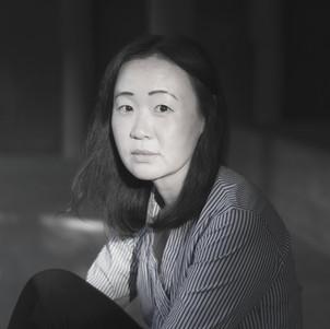 Sandra Lim
