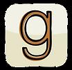 iconfinder_social-media_goodreads_178222