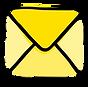 iconfinder_social-media__email_4572230.p