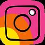 iconfinder_social-media_instagram-black_