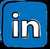 iconfinder_social-media_linkedin_1727490