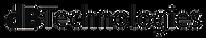 Logodbtechno_edited.png