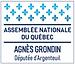 Logo_Agnès-Grondin-300x257.png