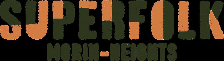 sf-logo-web.png