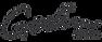 LogoGodin_edited.png