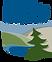 Logo_MRC2011 haute résolution.png