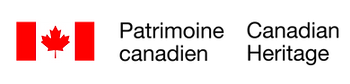 Logo_PatrimoineCanadien.png