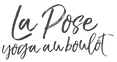 LogoLaPoseYoga_edited.png