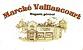 Marché Vaillancourt Logo.png